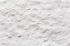 Vintage or grungy white background of natural cement Stock Image
