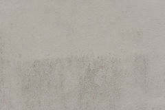 Vintage or grungy white background of natural cement. Or stone old texture as a retro pattern layout. It is a concept, conceptual or metaphor wall banner royalty free stock images