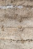 Vintage or grungy white background of natural cement or stone old texture as a retro pattern wall Royalty Free Stock Photography