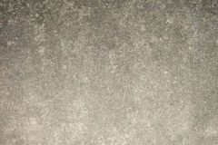 Vintage or grungy white background of natural cement or stone old texture. Royalty Free Stock Photo