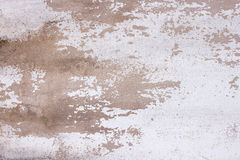 Vintage or grungy white background Royalty Free Stock Photography