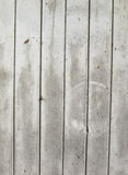 Vintage or grungy white background of natural wood or wooden old texture as a retro pattern layout. It is a concept, conceptual or Stock Image