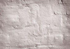 Vintage or grungy whitey background of natural cement Stock Photo