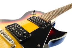 Free Vintage Guitar Stock Photo - 19370190