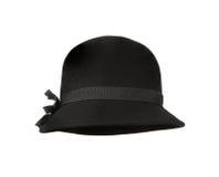 Vintage hat Royalty Free Stock Image
