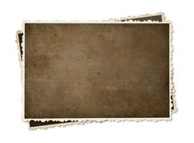 Free Vintage Instant Photo Frames Isolated Stock Photo - 40218630