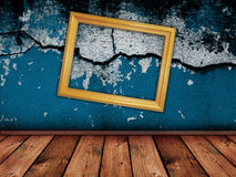 Vintage interior Royalty Free Stock Images