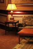 Vintage interior design Royalty Free Stock Image