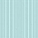 Vintage knitted background with stripes Stock Photos