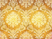 Vintage  lace Stock Image