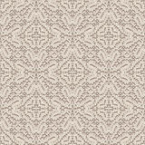 Vintage lace texture, seamless pattern Royalty Free Stock Photography