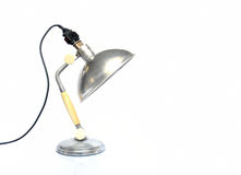 Vintage lamp Royalty Free Stock Photography