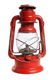 Vintage Lantern Royalty Free Stock Photo