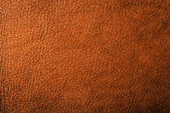 Vintage Leather Royalty Free Stock Photography