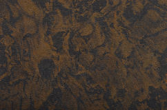 Vintage leather background Royalty Free Stock Photo