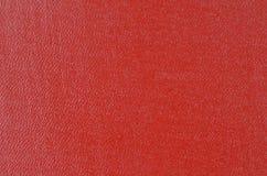 Vintage leather background Stock Image