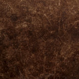 Vintage leather pattern Stock Photography