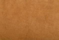 Vintage leather texture Stock Photos