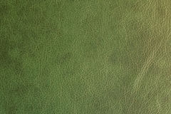 Vintage leather texture royalty free stock photo