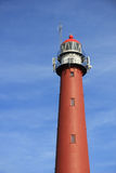Vintage lighthouse Stock Images