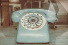 , retro technology royalty free stock images