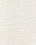 Vintage Linen texutre, diagonal woven Royalty Free Stock Images