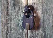 Vintage Lock Stock Photography