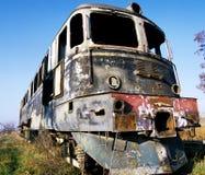 Vintage locomotive stock photos