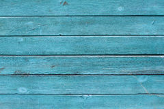 Vintage low blue wooden texture background Royalty Free Stock Photo