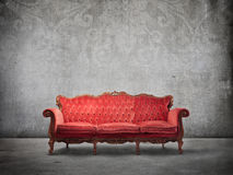 Vintage luxury Royalty Free Stock Photography