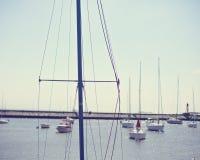 Free Vintage Mast Stock Photos - 53968373