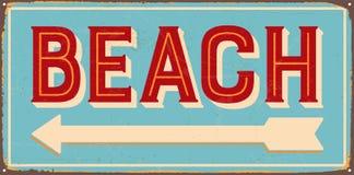Free Vintage Metal Sign Stock Images - 88946484