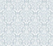 Vintage  Middle Eastern Arabic Pattern Royalty Free Stock Photos