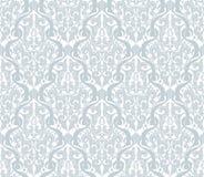 Vintage Middle Eastern Arabic Pattern. Illustration of an intricate seamlessly tilable repeating vintage Middle Eastern Arabic motif pattern stock illustration