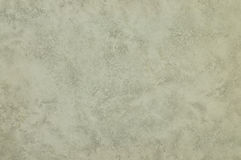 Vintage Mottled Paper Texture Royalty Free Stock Photos