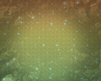 Vintage multicolor abstract background texture Royalty Free Stock Photos