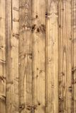 Vintage natural wood texture Stock Photo