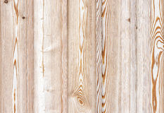 Vintage natural wooden background. abstrac rustic backdrop Royalty Free Stock Photography