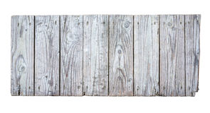 Vintage nature Wood texture background Royalty Free Stock Photos