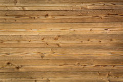 Vintage nature Wood texture background Royalty Free Stock Photography