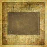 Vintage newspaper abstract background Stock Photos