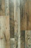 Vintage oak stock photography
