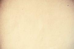 Vintage of Old brown paper texture. Vintage of Old brown paper texture background Stock Image