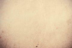 Vintage of Old brown paper texture. Vintage of Old brown paper texture background Stock Photography