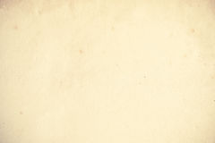 Vintage of Old brown paper texture. Stock Photos