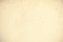 Vintage of Old brown paper texture. Vintage of Old brown paper texture background Stock Photos