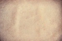 Vintage of Old brown paper texture. Stock Image