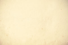 Vintage of Old brown paper texture. Royalty Free Stock Images