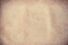 Vintage of Old brown paper texture. Vintage of Old brown paper texture background Stock Photo