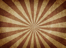 Vintage old paper abstract background Royalty Free Stock Image